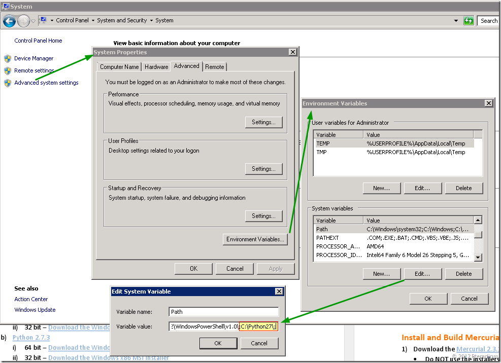 Remote Desktop Manager [HgWeb Sample]_2012-09-11_22-22-35