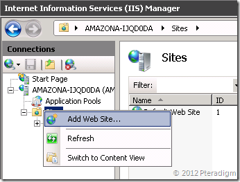 Remote Desktop Manager [HgWeb Sample]_2012-09-11_23-03-45